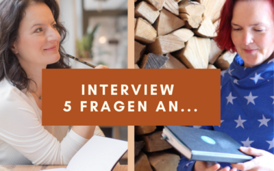 Interview – 5 Fragen an frauHdesign.