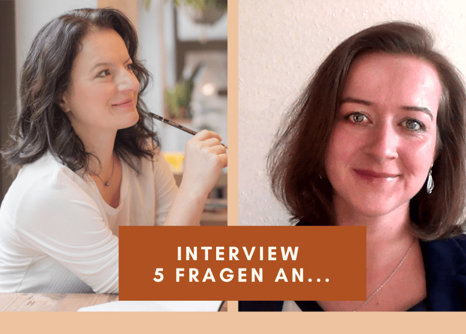 Interview_Sandra_Schmid_LernraumDesign